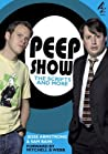 Peep Show: The Scripts and More