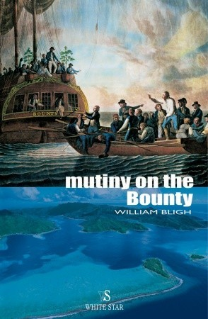 Mutiny on the Bounty (Adventure Classics)