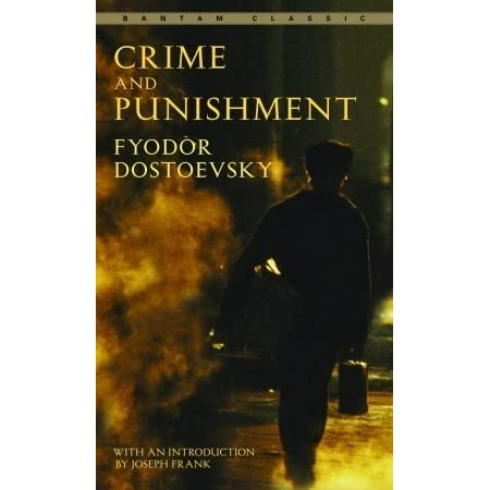 the validity of love in crime and punishment by fyodor dostoyevsky Crime and punishment fyodor dostoevsky buy  full glossary for crime and punishment essay questions  raskolnikov goes out and reads about the crime in all the .