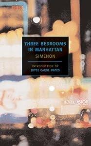 Three Bedrooms in Manhattan