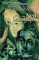 Dream Country (The Sandman, #3)