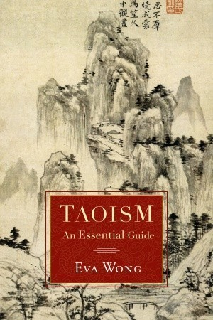 Taoism An Essential Guide