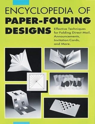 paper folding pdf