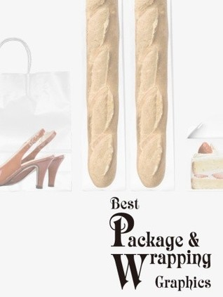 Best Package and Wrapping Graphics