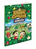 Animal Crossing: City Folk - Prima Official Game Guide
