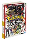 Pokémon Platinum Version - The Official Pokémon Guide