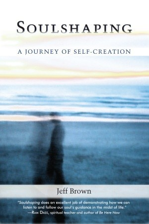 Soulshaping-a-journey-of-self-creation