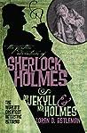 The Further Adventures of Sherlock Holmes by Loren D. Estleman