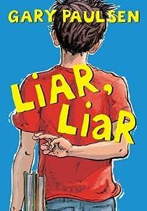 Liar, Liar: The Theory, Practice and Destructive Properties of Deception (Liar, Liar, #1)