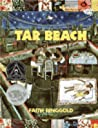 Tar Beach by Faith Ringgold