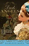 Dark Angels (Tamworth Saga #1)