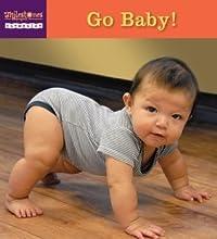 Go Baby!