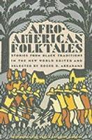 Afro-American Folktales