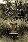 In Strange Gardens and Other Stories