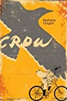 Crow pdf book review