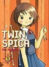 Twin Spica, Volume: 05