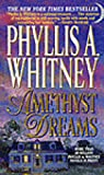 Amethyst Dreams