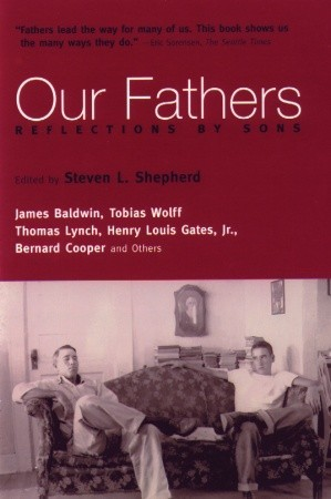 Our Fathers: Reflections by Sons