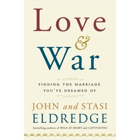 a discussion of love and marriage Richard schwartz and jacqueline olds know a lot about love these harvard medical school (hms) professors and couples therapists study how love evolves and, too often, how it collapses.