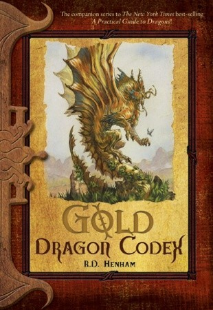 Golden dynasty dragon code of ethics molecular mechanisms of steroid hormone signaling in plants