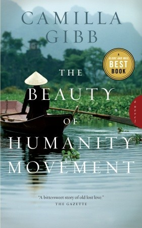 Ebook The Beauty Of Humanity Movement By Camilla Gibb