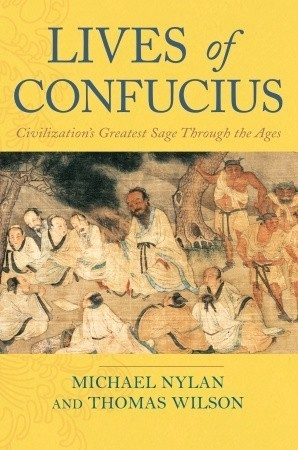Lives-of-Confucius-Civilization-s-Greatest-Sage-Through-the-Ages