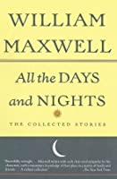 All the Days and Nights: The Collected Stories