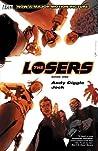 The Losers Omnibus, Vol. 1