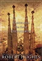 Barcelona The Great Enchantress (Directions)