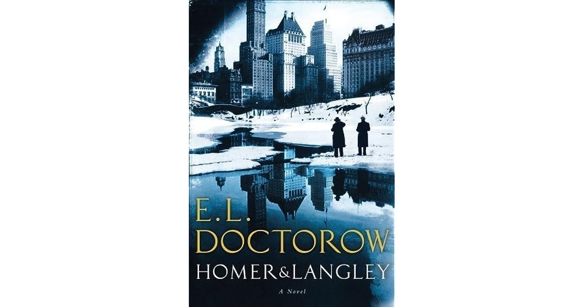 cornell homer langley essay winners