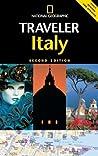 National Geographic Traveler: Italy (National Geographic Traveler)