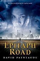 Epitaph Road
