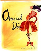 Obsessed by Dress