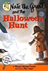 Download ebook Nate the Great and the Halloween Hunt by Marjorie Weinman Sharmat