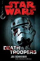 Death Troopers (Star Wars)
