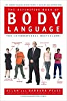 The Definitive Book of Body Language audiobook download free
