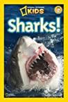 Sharks! by Anne Schreiber