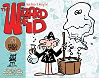 The Wizard of Id: The Dailies and Sundays 1971