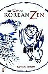 The Way of Korean Zen