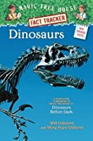 Dinosaurs (Magic Tree House Research Guides)