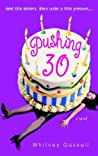 Pushing 30 ebook download free