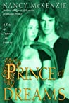 Prince of Dreams: A Tale of Tristan and Esyllte