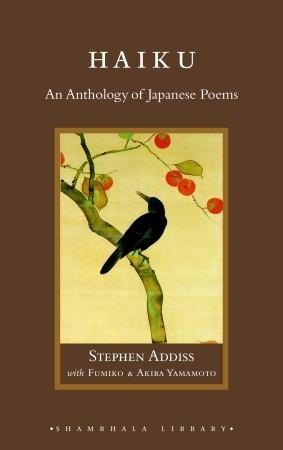 Haiku - An Anthology of Japanese Poems