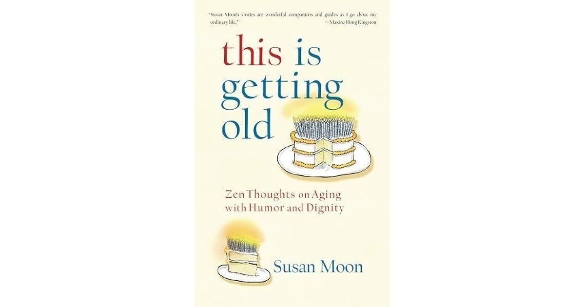 anti aging essay