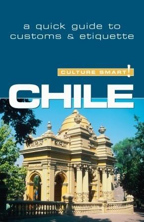 Chile - Culture Smart