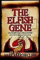 Elfish Gene: Dungeons, Dragons and Growing Up Strange