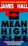 Mean High Tide (Thorn, #3)