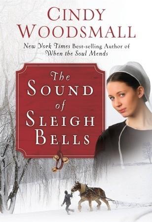The Sound of Sleigh Bells (Apple Ridge #1)