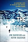 The Ledge: An Adv...
