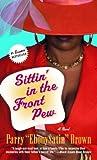 Sittin' in the Fr...